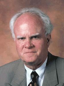 Attorney-Robert-G-Kerrigan