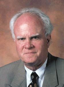 Robert-G-Kerrigan-abogado