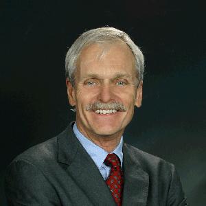 Bill Rankin