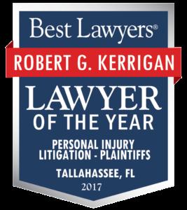 bob-kerrigan-abogado-del-ano