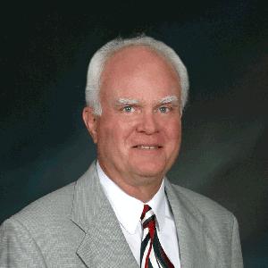 Bob Kerrigan