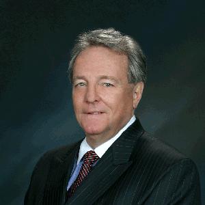 george-estess-personal-injury-attorney