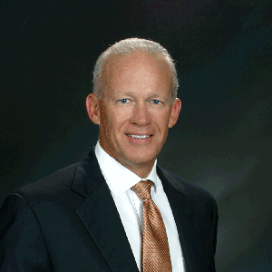 Mike McLeod