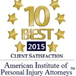 10-best-personal-injury-lawyer