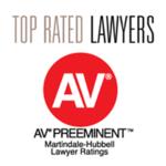 av-preeminent-lawyers