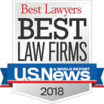 best-law-firms-2018