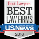 best-law-firms-best-lawyers-2018