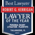 robert-kerrigan-lawyer-of-the-year